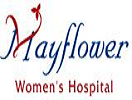 Mayflower Womens Hospital