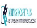 KRIMS Hospital Nagpur