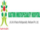 Kasturi Multispeciality Hospital