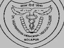 Dr. VM Medical College