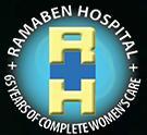 Ramaben Hospital
