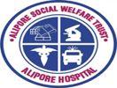 Alipore Hospital & Research Centre