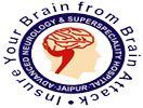 Advanced Neurology & Superspeciality  Hospital