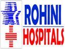 Rohini Hospital