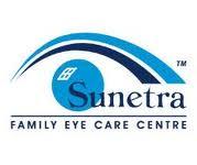 Sunetra Family Eye Care Centre