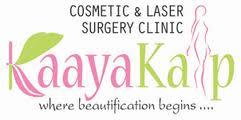 Kaayakalp Cosmetic & Laser Surgery Clinic