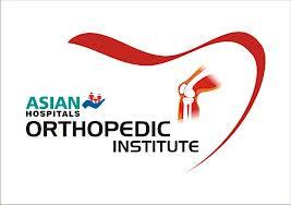 Asian Orthopedic Institute