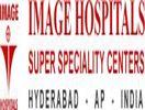 Image Hospitals Madhapur,