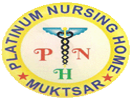The Platinum Nursing Home