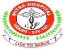Mitra Hospital