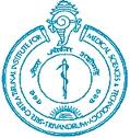 Sree Chitra Tirunal Institute for Medical Sciences & Technology (SCTIMST) Thiruvananthapuram