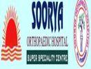 Soorya Orthopaedic Hospital Hyderabad