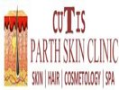 Parth Skin Clinic
