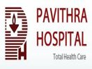 Pavithra Hospitals