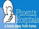 Phoenix Hospital Delhi,