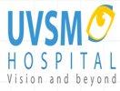 UVSM Eye Hospital
