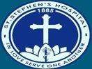 St. Stephens Hospital