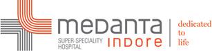 Medanta Super Speciality Hospital Indore