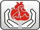 BBC Heart Care & Pruthi Hospital