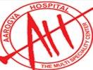 Aarogya Hospital & Test Tube Baby Center
