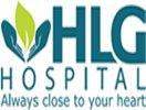 H.L.G. Memorial Charitable Hospital & Research Institute