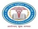 All India Institute of Medical Sciences (AIIMS) Raipur,