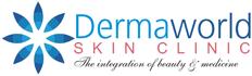 Derma World Skin Institute
