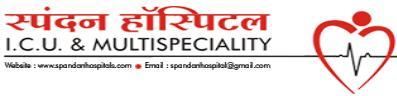 Spandan Hospital I.C.U & Multispeciality