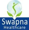 Swapna Healthcare Hyderabad