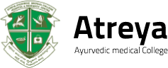 Atreya Ayurvedic MedicalCollege  Hospital & Research Centre