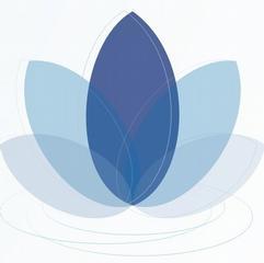 Ayurveda Panchkarma Health,Wellness and Fitness Clinic