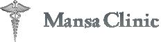 Manasa Clinic