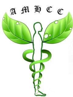 Alternative Medicine Health Care Centre