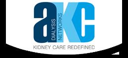 Apex Kidney Care