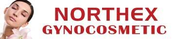 Northex Stone Clinic Gynocosmetic Centre