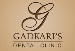 Gadkaris Dental Clinic