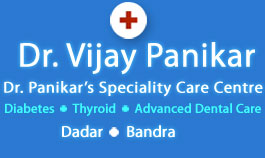 Dr. Panikars Speciality Care Centre