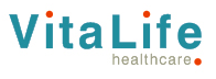 Vita Life Clinic