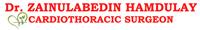 Dr. Hamdulays Cardiac Rehabilitation Center