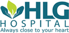 HLG Memorial Charitable Hospital And Research Institute Asansol