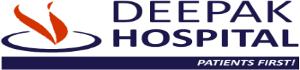 Deepak Hospital