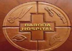 Baroda Hospital