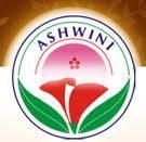 Ashwini Ayurvedic Hospital & Research Centre