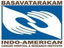 Basavatarakam Indo American Cancer Institute And Research Centre Hyderabad