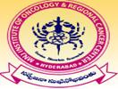 MNJ Institute of Oncology & Regional Cancer Centre