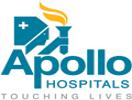 Apollo Hospitals Tondiarpet,