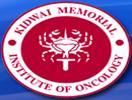 Kidwai Memorial Institute of Oncology (KMIO) Bangalore