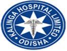 Kalinga Hospital