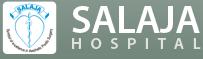 Salaja Plastic & Cosmetic Surgery