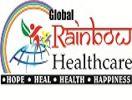 Global Rainbow Hospital Agra